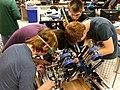 PHS Robotics 04 (32614385744).jpg