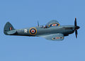 PL965 Spitfire Mk XI (9758454423) (2).jpg
