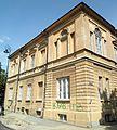 PL Lublin Pałac Gubernialny10.jpg