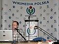 PL Wikimedia Polska 2010 064.JPG