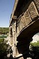 PM 048587 F Pont du Gard.jpg