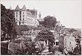 PM 109855 Souvenir de Voyage 1901.jpg