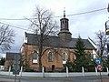 POL Piaseczno1.jpg