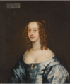 PORTRAIT OF LADY DIANA GREY.PNG