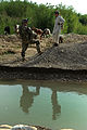 PRT Zabul patrols to Tarnek River 110709-F-FT240-228.jpg