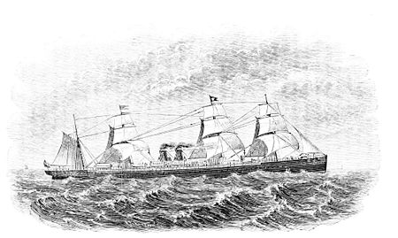 PSM V12 D553 Modern steamship the germanic.jpg