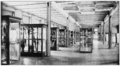 PSM V67 D194 Museum hall of the first floor.png
