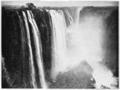 PSM V68 D011 Victoria falls zambia.png
