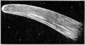PSM V76 D019 Halley comet by struve.png
