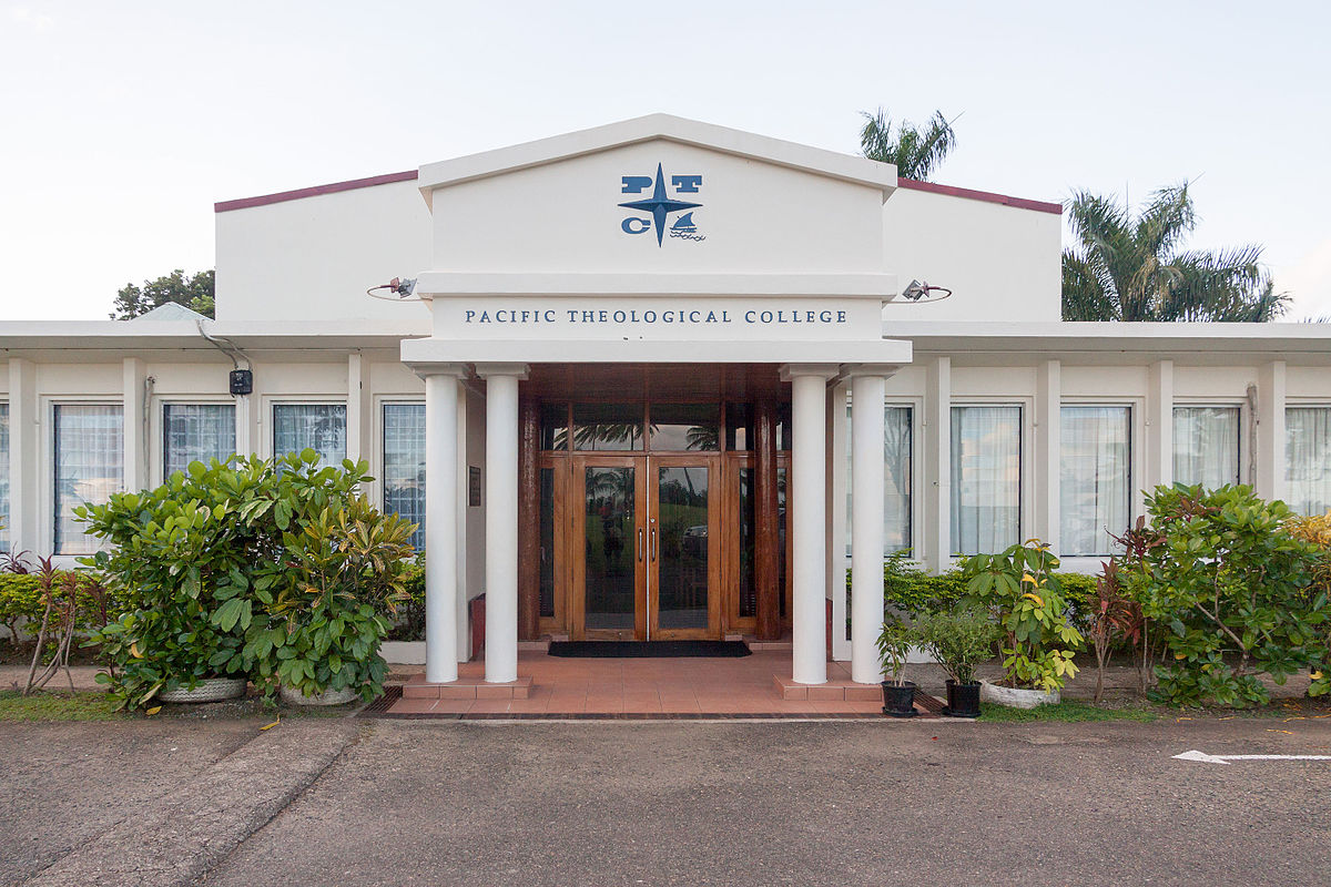 Pacific Theological College  Wikipedia. New York Insurance Company Closed End Fund. Web Design For Real Estate Agents. Complete Cleaning Service Health Care Rights. Retirement Business Ideas Movers Miami Beach. Chocolate Pudding Recipe Cocoa Powder. Career Colleges Of Chicago Locksmith Derby Ct. Sea Bass Fishing Season Google Adwords Advice. Speed O Matic Water Heater Apply To Ole Miss