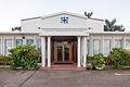 PTC Suva MatthiasSuessen-9061.jpg