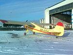 PZL-101 Gawron - AGL.jpg