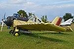 PZL-106AR Kruk -SP-KFB- (16460972330).jpg