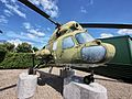 PZL Mi-2 94+50 Piet Smedts Collection pic2.jpg
