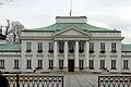 Pałac Belwederski (12010271716).jpg