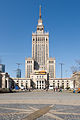 Pałac Kultury i Nauki - 02.jpg
