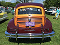 Packard Station Sedan at 2015 Macungie show 3of5.jpg