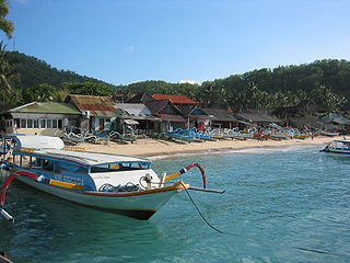 Image Result For Bali Wikipedia