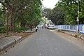 Padmapukur Water Treatment Plant Road - Howrah 2018-03-24 0167.JPG