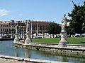 Padova juil 09 264 (8188747930).jpg