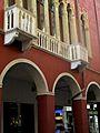 Padova juil 09 54 (8189014528).jpg