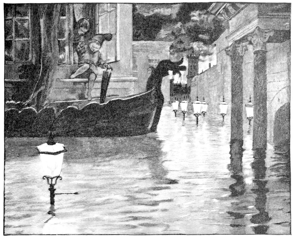 filepage 343 of fairy tales and stories andersen tegner