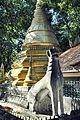 Pagoda 03.jpg