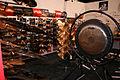 Paiste cymbals 13 (3211368307).jpg