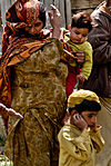 Pakistan Humanitarian Aid DVIDS323601.jpg