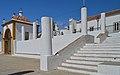 Palácio Episcopal - São Brás de Alportel 1.jpg