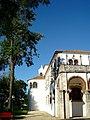 Palácio de D. Manuel - Évora - Portugal (296256752).jpg