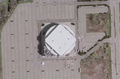 Palace Auburn Hills satellite view.png