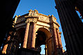 Palace of Fine Arts-10.jpg