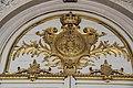 Palace of Versailles (28327031186).jpg