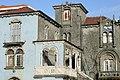 Palacete Manuelino 003.jpg