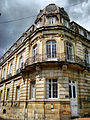 Palacio Echeverry 2.jpg