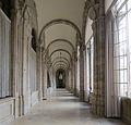 Palacio Hallway.jpg