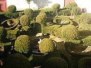 Palacio Sintra jardim-principes.JPG