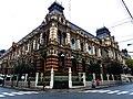 Palacio de Aguas Corrientes.jpg