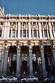 Palacio de Comunicaciones, Plaza de Cibeles, Madrid 4.jpg