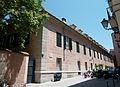 Palacio del Príncipe de Anglona (Madrid) 04.jpg