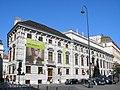 Palais_Lobkowitz_Vienna_Oct._2006_006.jpg