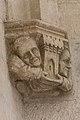 Palais des papes d'Avignon 02.jpg