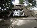 Palata Anker 0015.JPG