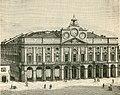Palazzo Municipale di Alessandria.jpg
