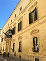 Palazzo Parisio after restoration 06.jpg