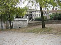 Palazzo Pfanner - Lucca - panoramio.jpg