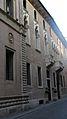 Palazzo Thiene Vicenza 55 (8187092173).jpg