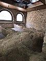 Palazzo delle Decime piano inferiore.jpg