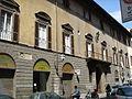 Palazzo le Monnier, esterno.JPG